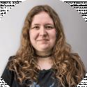 Kelsey Luhrman - PowerPoint professional