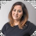 Naomi Bommezijn - PowerPoint professional