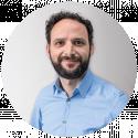 Remco Hogeveen - PowerPoint professional