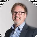Danny Romeijn - PowerPoint professional