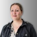 Melissa Plugge-Dekker - PowerPoint professional