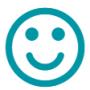 Icoon-professionele-powerpoint-presentaties