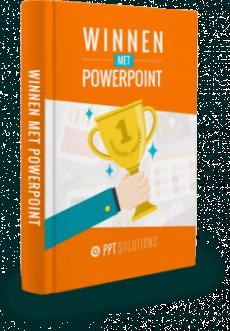 Ppt solutions powerpoint specialist nodig e book professionele powerpoint presentatie toneelgroepblik Gallery