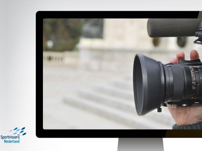 Videoslide - PowerPoint Template