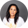 Naomi Bommezijn - PPT Solutions