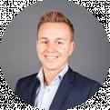 Patrick de Ridder - PPT Solutions