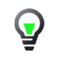Gebruik werkwijze PPT Solutions