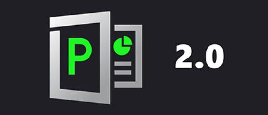 Boost je PowerPoint - Efficiënter werken met PowerPoint!