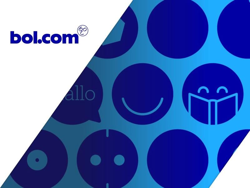 Powerpoint voorbeelden overzicht - Bol.com