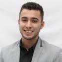 Etienne Davids - Project Manager