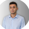 Etienne David - PPT Solutions