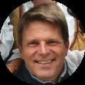 Henk-Jan van der Veen