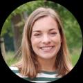 Julie Schulkens -  Mondriaan