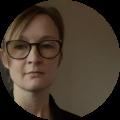 Katrin Jansen - Yakult Europe