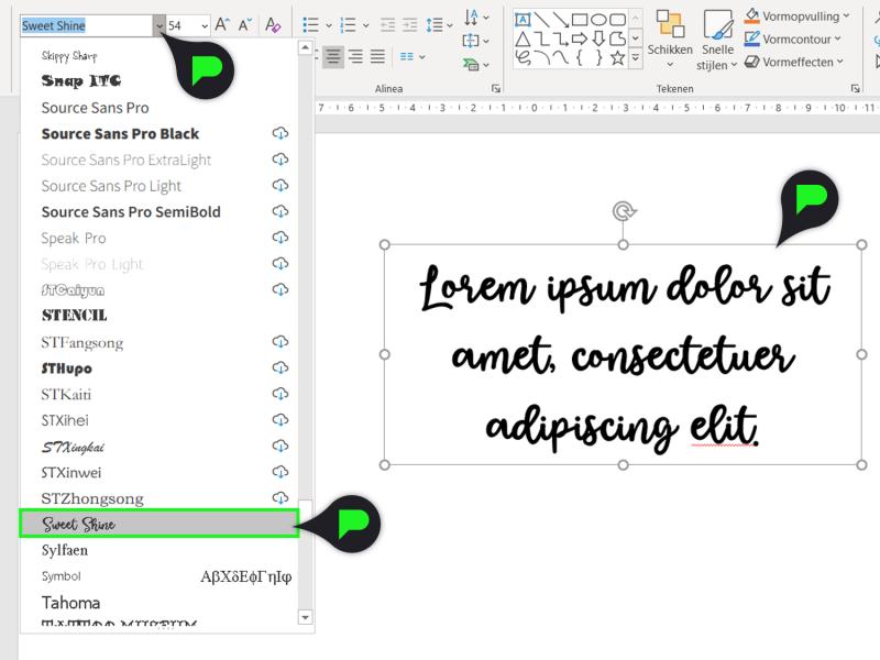 lettertype-toevoegen-stap-4