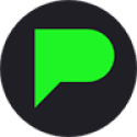 PowerPoint Designer - PPT Solutions