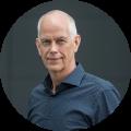 Peter ten Haken - Nationale Nederlanden