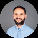 Remco Hogeveen - Marketing Manager