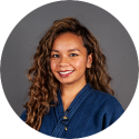 Silvana Salamur - PowerPoint designer