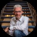 Robert Luttikholt - Reach Brand Storytellers