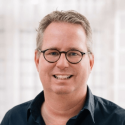 Sander Reijn - PPT Solutions