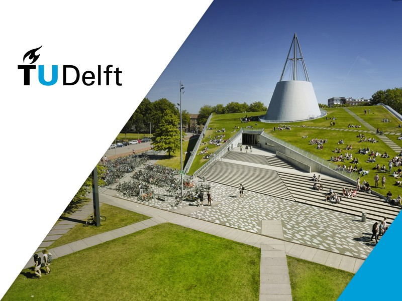 PowerPoint voorbeelden overzicht - TU Delft