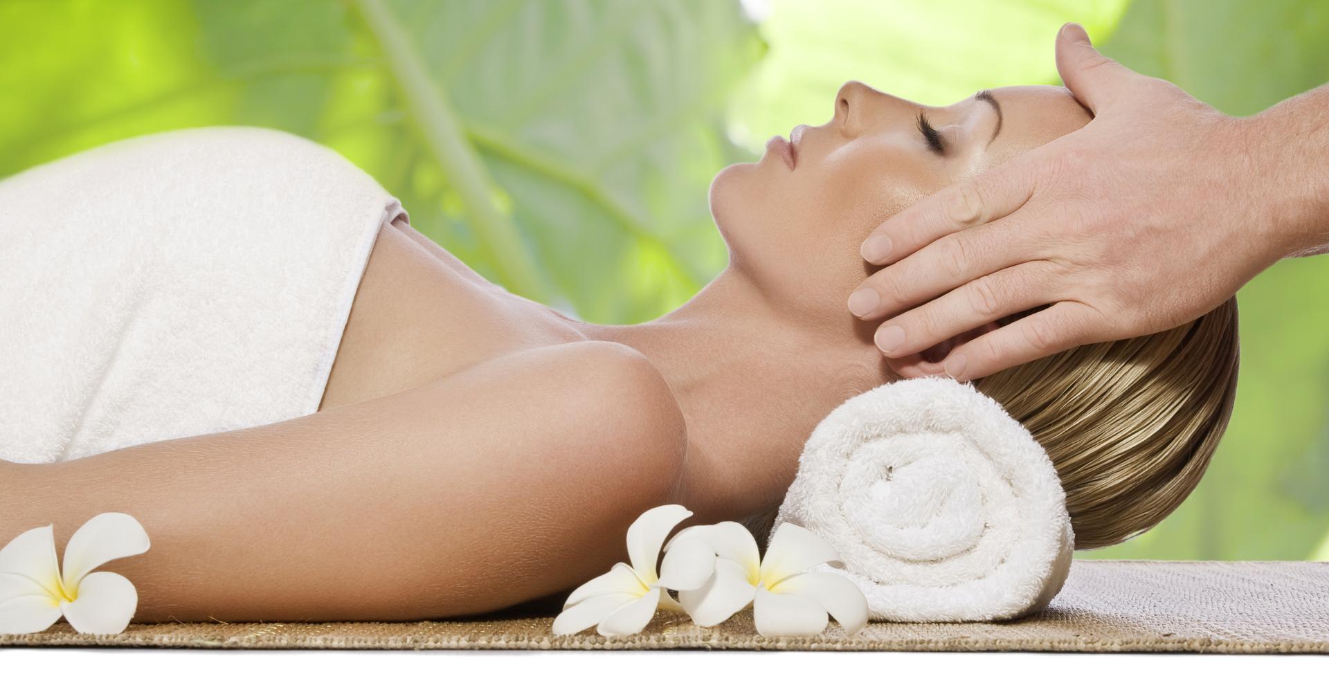 Tarieven massage Eindhoven