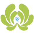Bedrijfsmassage Eindhoven logo