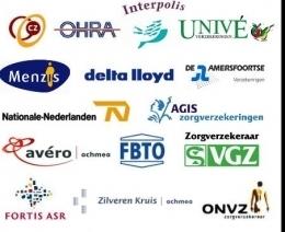 zorgverzekeringen vergoeding Eindhoven