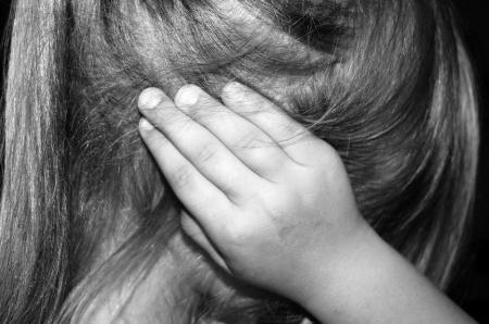 Hulp voor ouders na scheiding