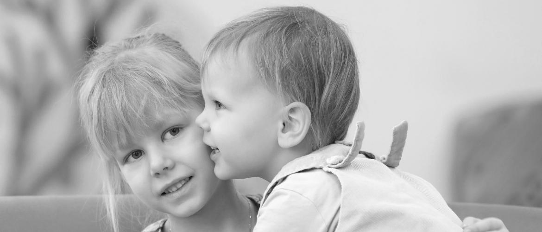 Is een ouderschapsplan verplicht?