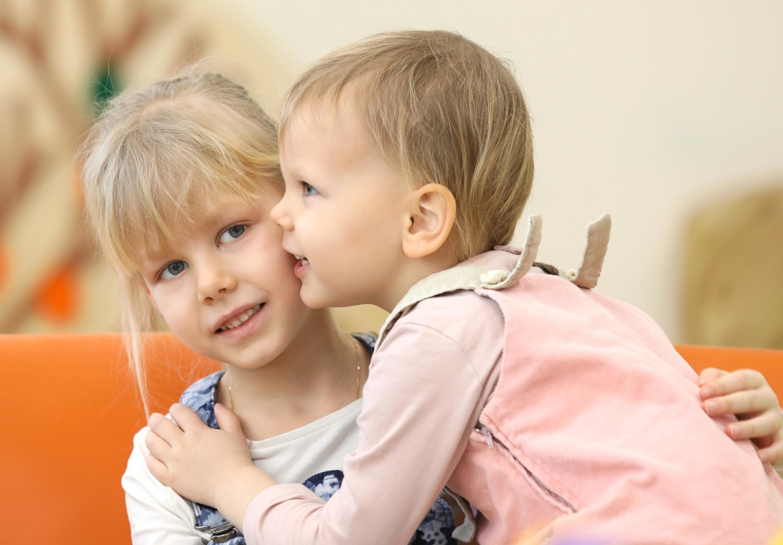 Mediation in Breda. Uit elkaar als partners, samenwerken als ouders