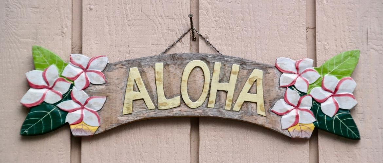 Kom dichter bij jezelf met de kracht van Aloha