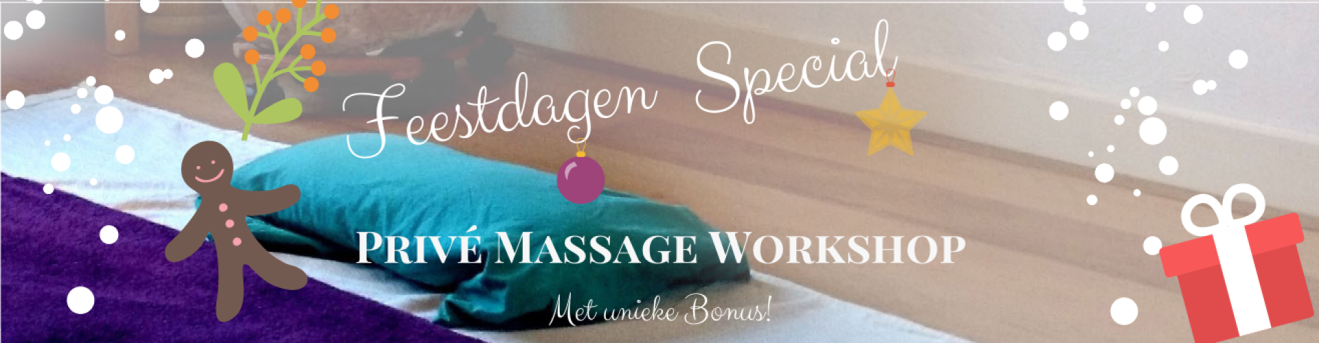 prive-massage-workshop