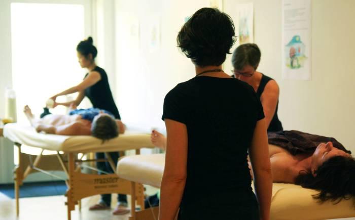 workshop-lomi-lomi-massage-nijmegen-den-haag