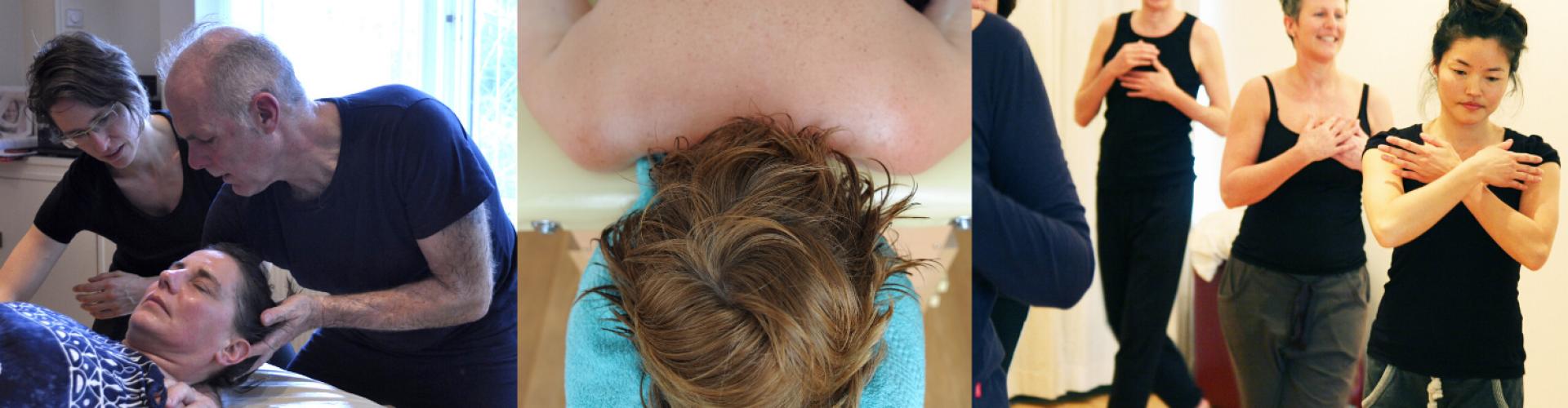 lomi-lomi-massage-workshop