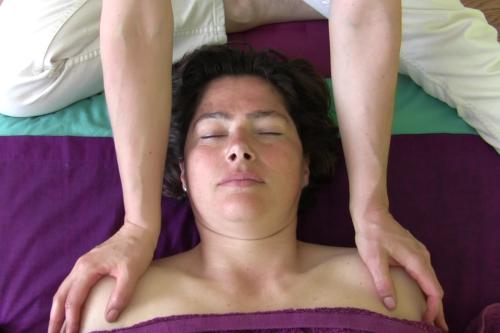 online-leren-masseren-