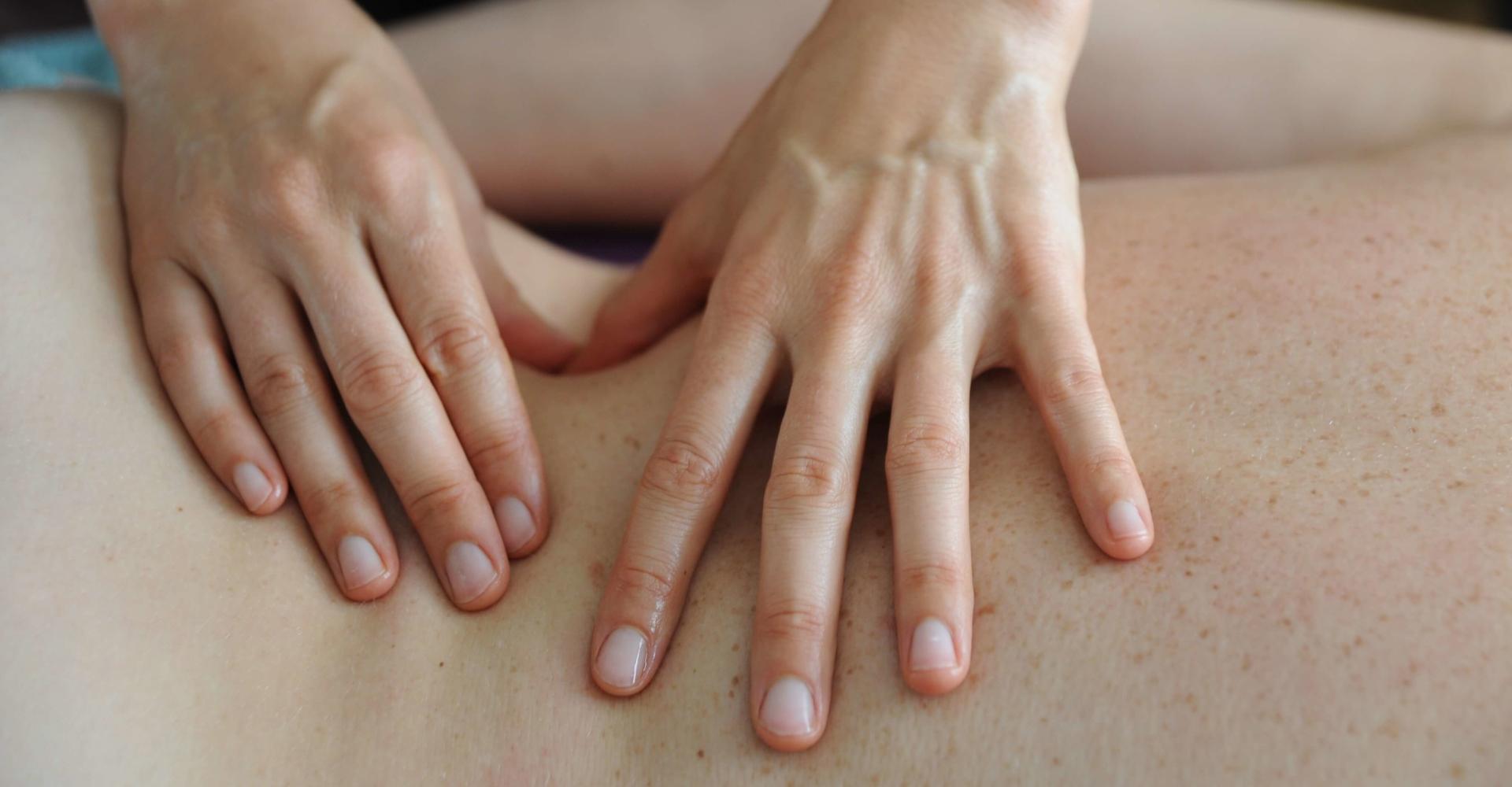 online-massage-cursus