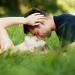 online-partner-massage-cursus