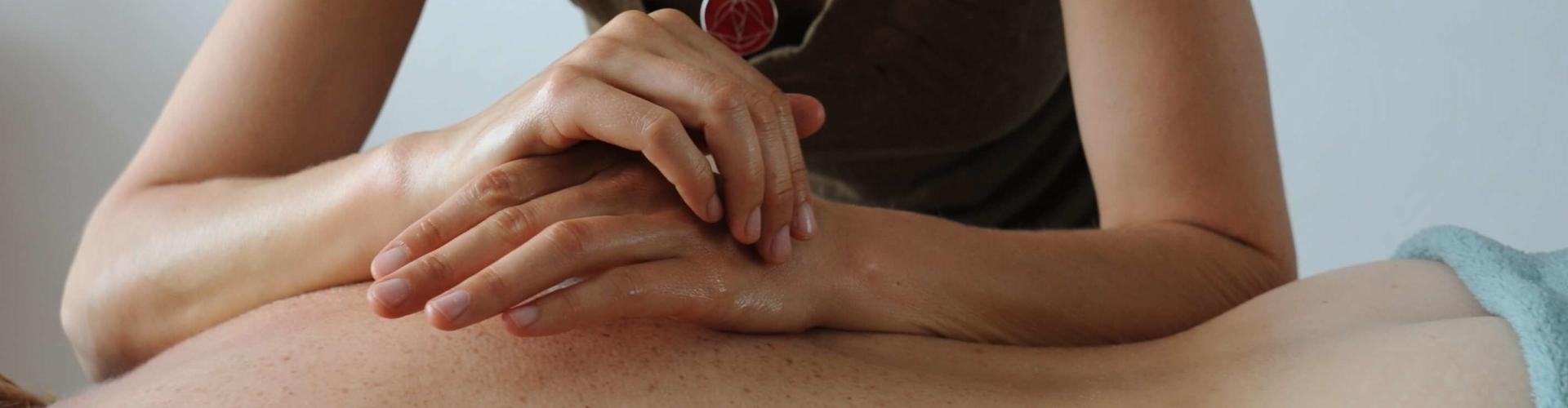 ontspanningsmassage-nijmegen-lent
