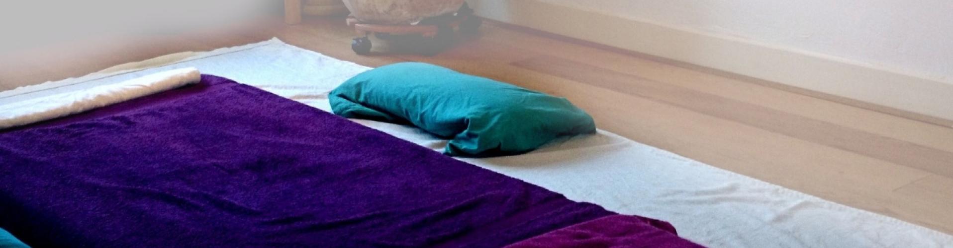 prive-massage-workshop