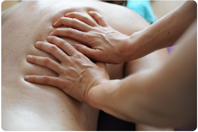 seks in pashokje prive massage den bosch