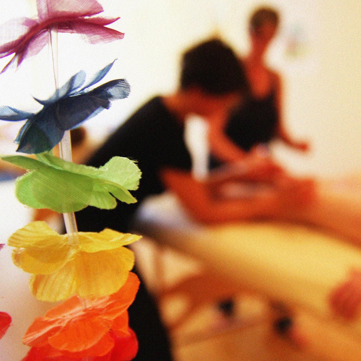gratis sex in rotterdam erotische massage meppel