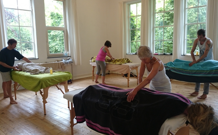 lomi-lomi-massage-cursus-frankrijk