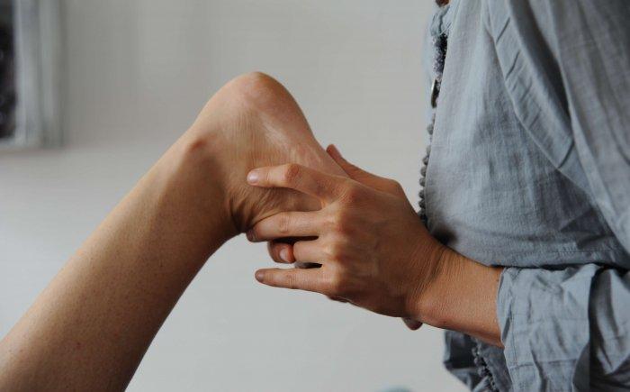 voet-massage-nijmegen