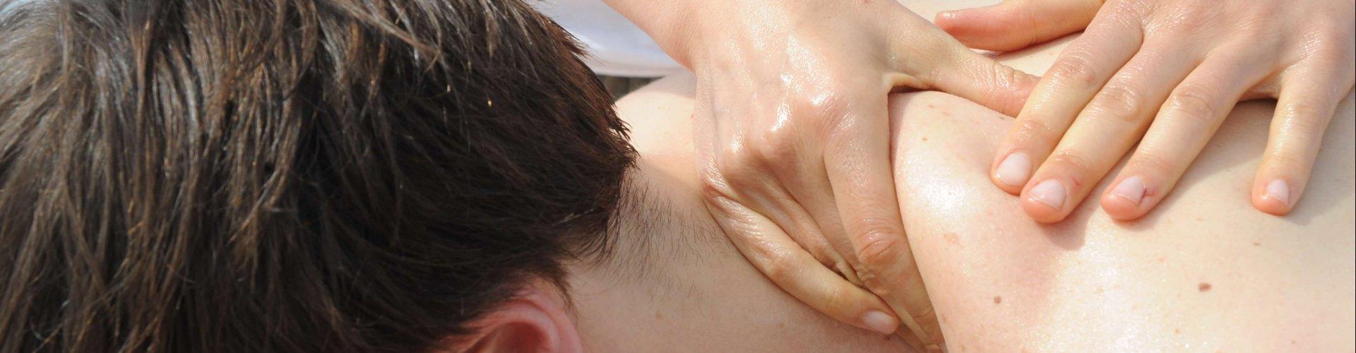 sport-massage-nijmegen-den-haag