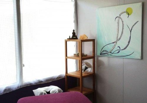 praktijk massage nijmegen