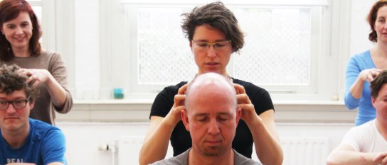 stoel-massage-workshop