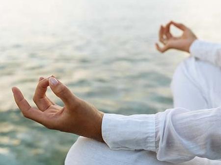 leren-mediteren