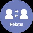 Relatie management - Groei-Wijzer fase 5